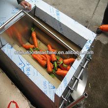 HYFXY1200 good quality potato carrot washing machine