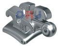 """0.018 """" / 0.022 """" slot para ortodôntico suportes / aparelhos ortodônticos"""
