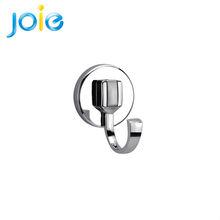 bathroom accessory wall hook & Coat Hook clothes hooks