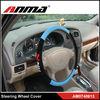 Universal design steering wheel cover anime steering wheel covers