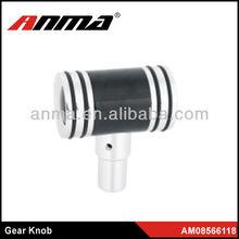 Fashionable car gear knob /gear shifter knob