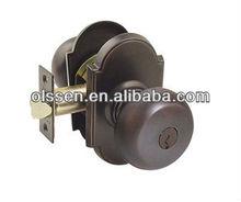 key in providence knob