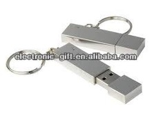 new design metal cheap usb memory stick /16gb pen drive wholesale free samples