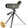 thermal scope S1870 scope with laser sight