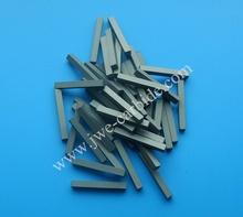 JB5015-s tungsten carbide block inserts