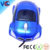 car mouse, car shape wireless mouse, charming desigh usb mice