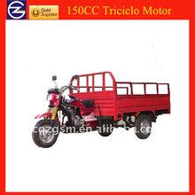 150CC Triciclo Motor For Cargos