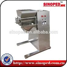 YK Series Pharmaceutical Stainless Steel Wet Flour Oscillating Granulator
