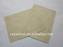 Stock Jute fabric for nonwoven bags