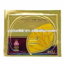 Q10 24K Gold Facial Mask