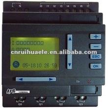 APB series smart PLC APB-12MTD(L)