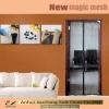 2012 NEW durable washable hands-free magic mesh