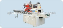 Stationery packaging machines, medical supplies packaging machine