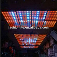 LED Disco Ceiling LED Ceiling