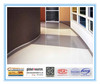 pvc roll flooring mat