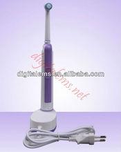 2014 toothbrush travel black/travel toothbrush for kids