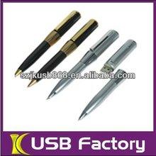 2012 newest 100% full capacity multi-function high quality metal high speed fingerprint usb flash memory