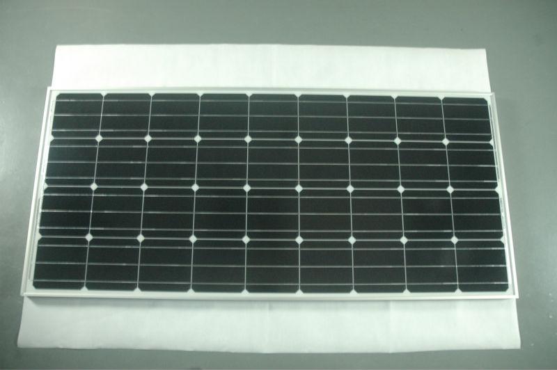 Лучшая цена на ватт солнечные панели производитель