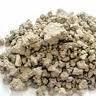 Bentonite Minerals
