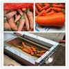 hot sale HYFXY1200 Carrot Washing Machine/008615890640761