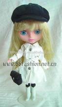 fashion plastic doll for sex