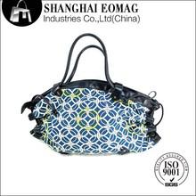 Top quality most popular purse umbrella