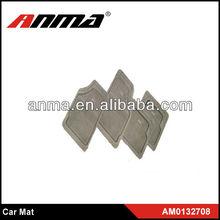 Superior model patterned car mats