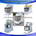 Farinha/massa/colar mixer equipamento da padaria