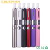 2014 New Design Evod Vaporizer Pen,Upgraded BDC A3 Clearomizer Vape Pen Vapor Cigarette Wholesale