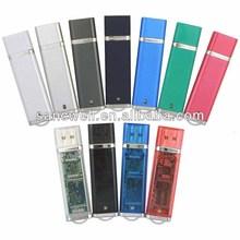 Bulk 4gb usb flash drives,usb pen drive,pen drive wholesale