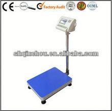 mechanical glass bathroom scale ( Capacity 75kg, 150kg, 300kg, 500kg , 1ton, 3ton, 5ton, etc.)