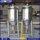Hot sales/widely used small beer brewery equipment