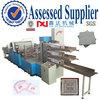 High speed napkin tissue folding machine supplier