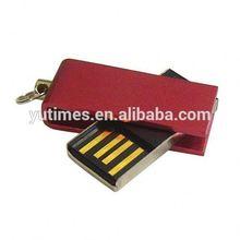 High quality free sample low price wholesale 4gb/8gb usb flash drive
