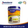 latex paint/interior latex paint/wall latex paint