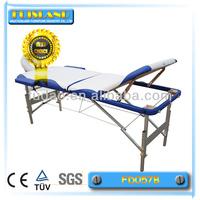 Massage Bed/full body massage table