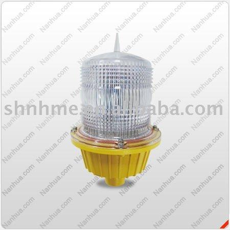 Ayudas de navegación/luz de advertencia/de advertencia de la lámpara/lado rojo de luz/lado verde la luz/parte superior de la fábrica de luz