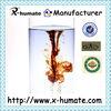 Leonardite potassium humate powder granular flakes