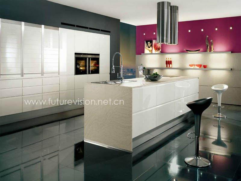 Mod le de cuisine ikea faktum norje ch ne contemporain mais images fr - Ikea simulation cuisine ...