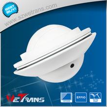 Wetrans Shenzhen UFO type 3.7mm pinhole lens 1280*720P Mini AHD Camera