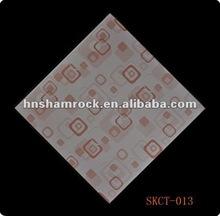 Colorful design decorative square t&g ceilings(factory)
