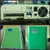 1kw on grid inverter for solar system,solar panel grid tie inverter 3kw,5kw sola inverter