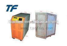 1500w 2000w 3000w 5000w 10kw DC to AC solar power inverter,used in home,solar panel