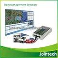 جهاز تعقب المركبات/ نظام تتبع المركبات/ تتبع المركبات البرمجيات