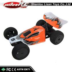 hot sale 2.4Ghz 1:32 high speed remote control car