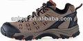 新しい冬の野外レクリエーション靴本革の登山靴ノン- スリップ39から44防寒ウエア