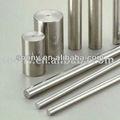 Alta calidad de níquel con base hastelloy C22 vástagos de las válvulas Shanghai fabricante