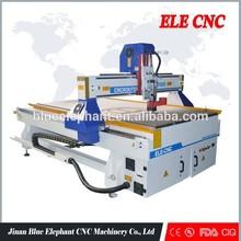 3d cnc router machine price/3d cheap cnc router wood carving machine