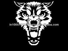 Team Logo/Graphic Design vector service