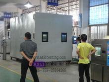 TH-1000 Temperature Humidity Testing Machine
